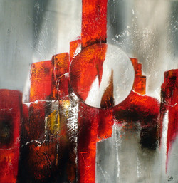tableaux abstraits 053
