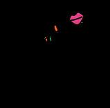 Logo kusjepeace@300x.png