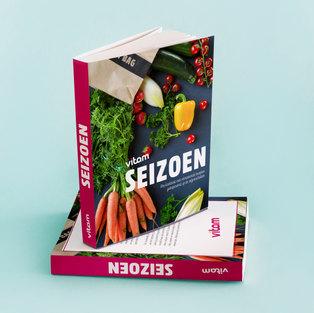 Vitam kookboek