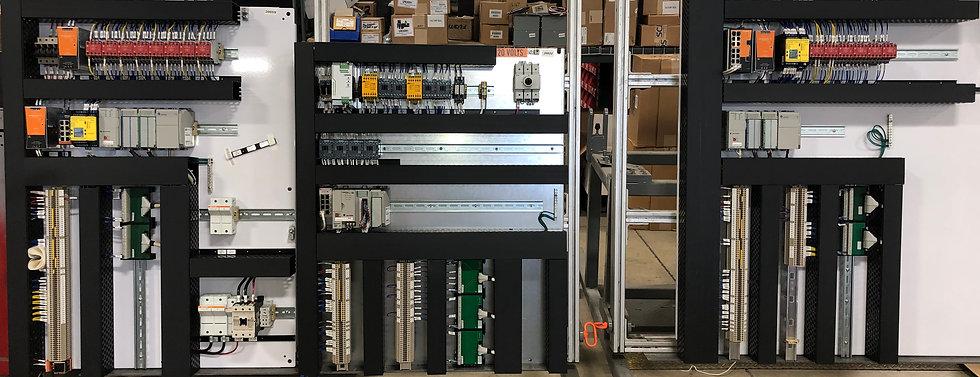 Electrical Panel -01.jpg