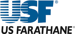 US Farathane