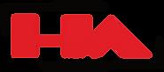 New HA Logo - 1a - 3_5 clearind.png