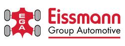 Eissman