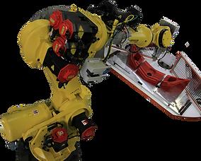 Technologies Robotic Integration.png