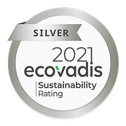 2021 HA Ecovadis Rating.png
