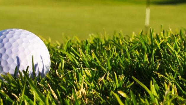 HA Customer Appreciation Golf Outing - POSTPONED