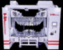 HAmodXL-wTool-cutout.png