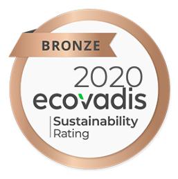 2020 HA Ecovadis Rating.png