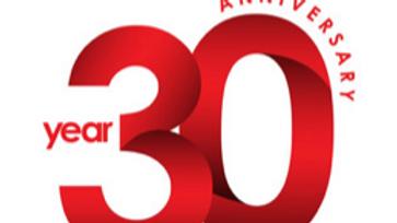 HA Industries 30th Anniversary