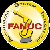 fanuc robotics system integrator