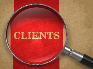 7 Ways to Re-Engage Clients