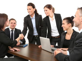 Online & Power Networking As A Marketing Strategy