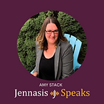 Amy Stack Guest Image - IG.png
