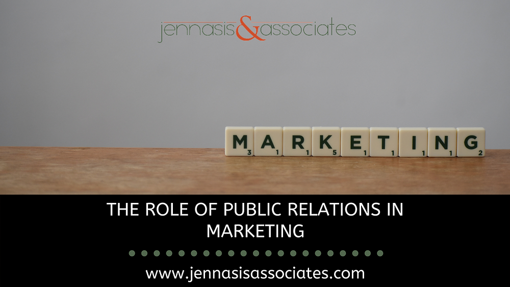 The-Role-Of-Public-Relations-In-Marketing-Cleveland-Agency