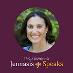 Tricia Downing Guest Image - IG.png