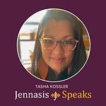 Tasha Kossler Buzzsprout.png