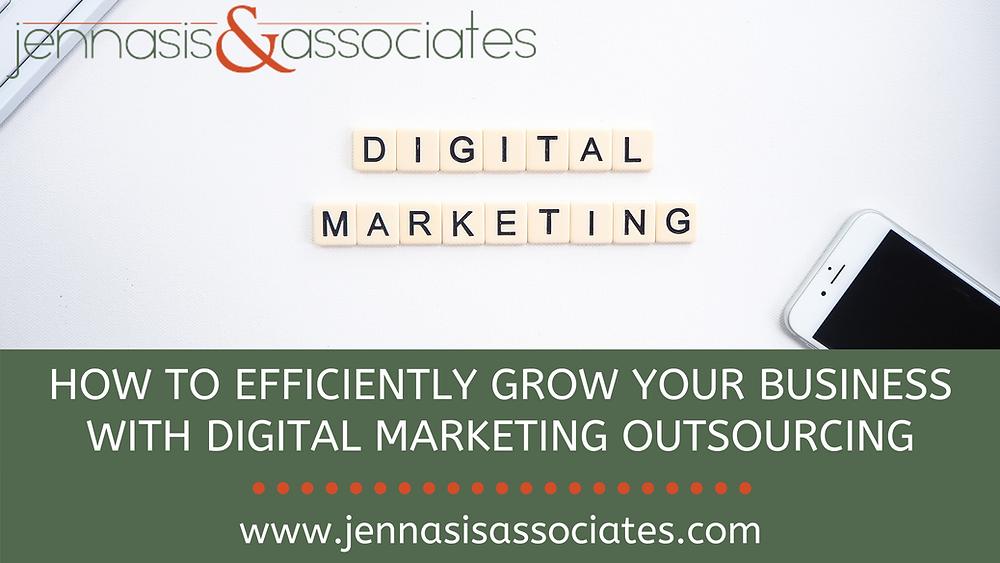 digital-marketing-outsourcing