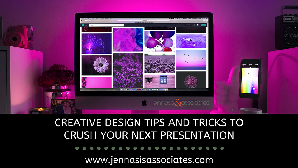 creative-design-tips-and-tricks-to-crush-your-next-presentation-cleveland-ohio