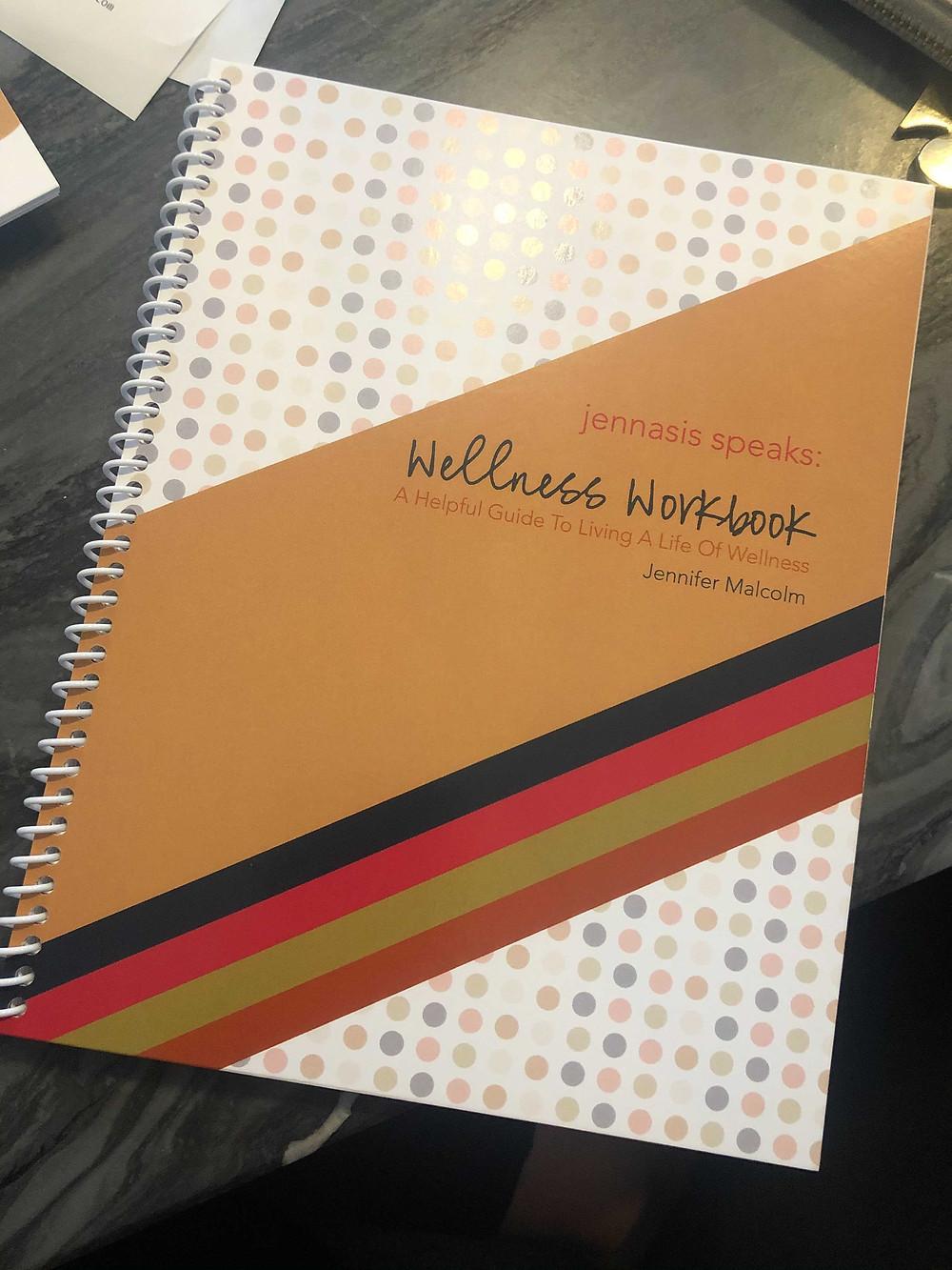 minimalism-jennasis-speaks-wellness-workbook