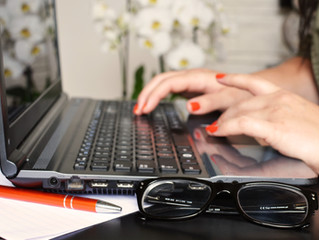 7 Reasons Your Business Needs a Virtual Assistant