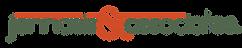 JA Final Logo Transparent Background REGISTERED.png