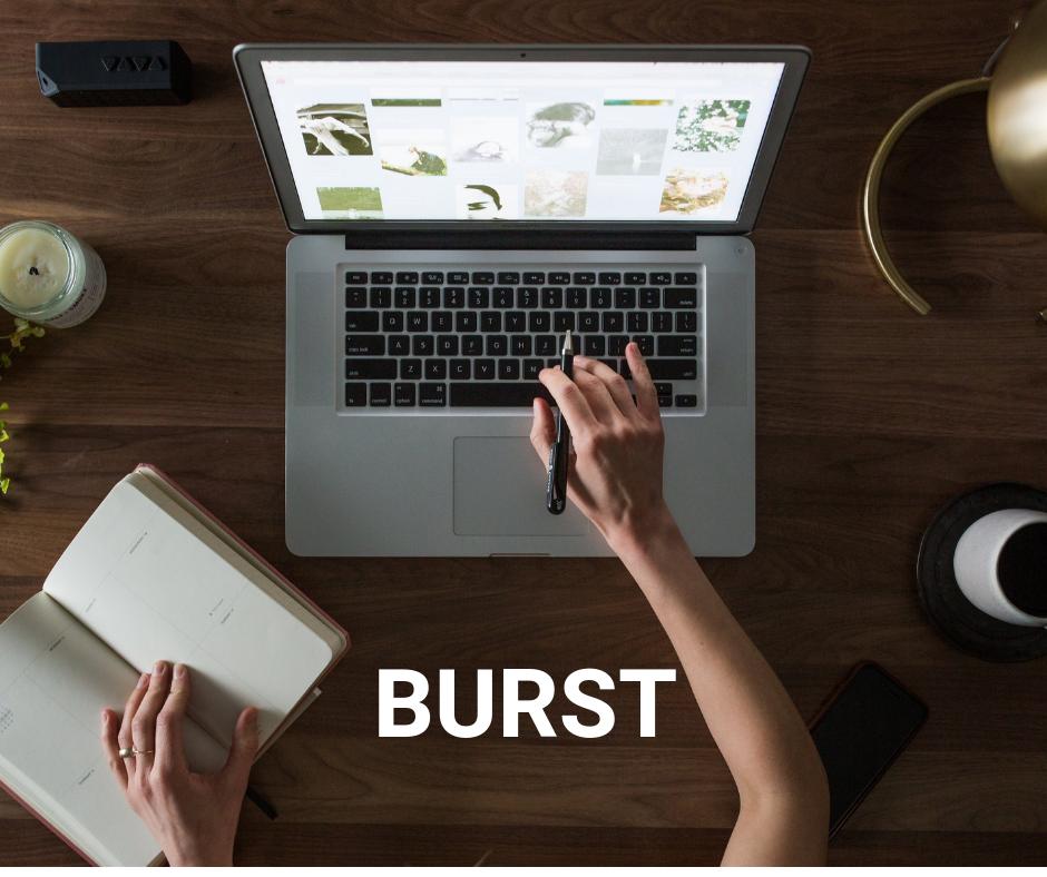 burst-shopify
