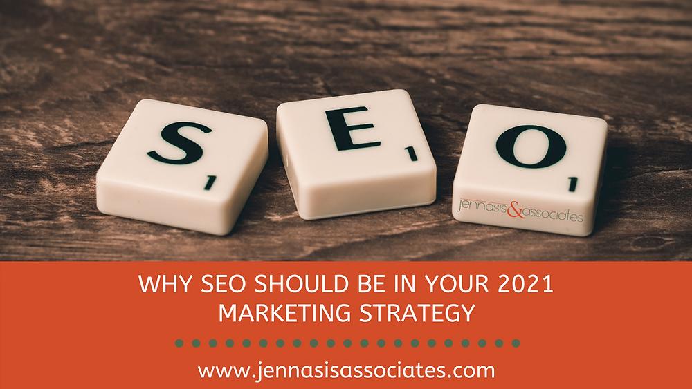 2021-Marketing-Strategy-With-SEO