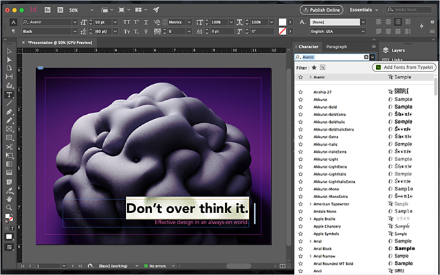 adobe-custom-presentation-templates