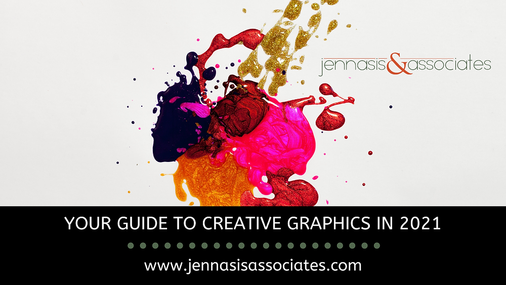 creative-graphics-guide-for-2021
