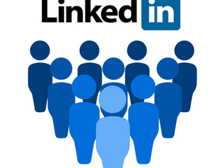 10 Quick Tips to Optimize your Presence on LinkedIn