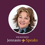 Kim Kucinich.png