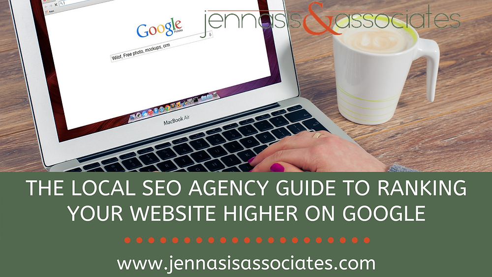 rank-higher-on-google-with-local-seo-cleveland