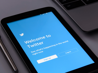 10 Quick Tips to Optimize your Presence on Twitter