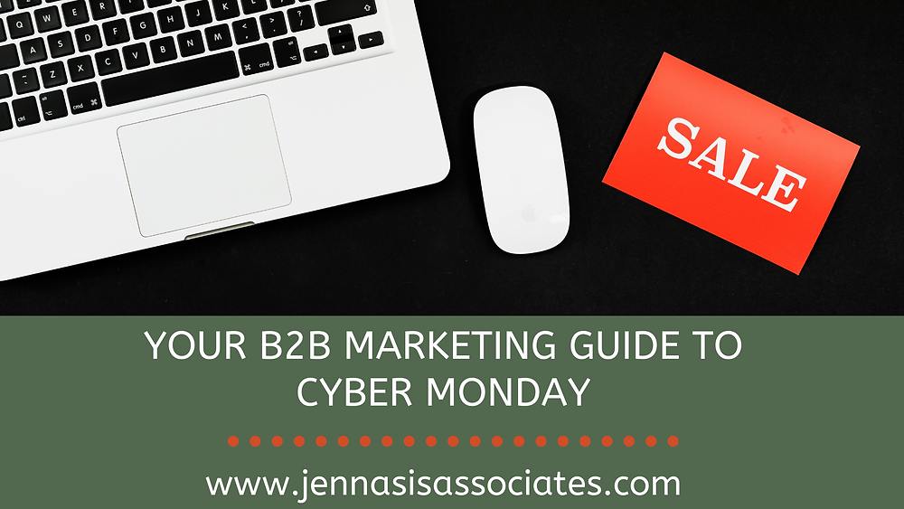 b2b-marketing-guide-to-cyber-monday