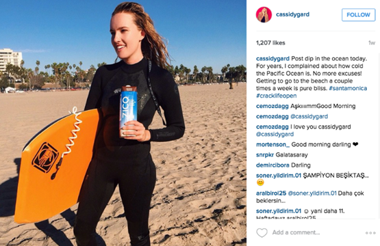 influencer-marketing-product-placement