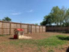 Fully fenced play areas.jpeg