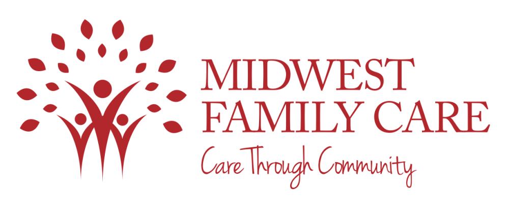 MFC Newsletter: Feb. 2019