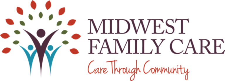 MFC Newsletter: January 2019