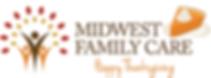 midwestfamilycarelogothanksgiving_facebo