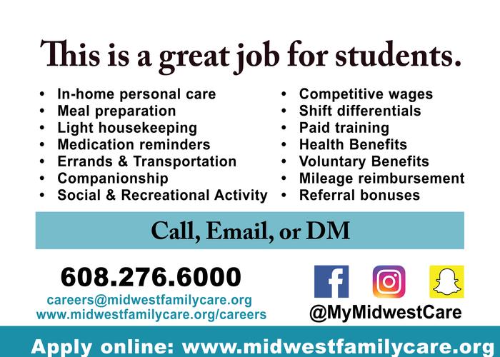 midwestfamilycarerecruitingpostcard_stud