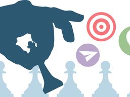 Boundary-Less Innovation: A Strategic Analysis of Regus PLC