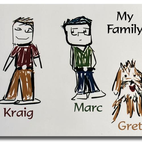 FamilyPortrait.png