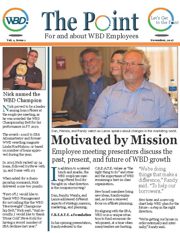 wbd-employee-newsletter-nov-2017_page_1.