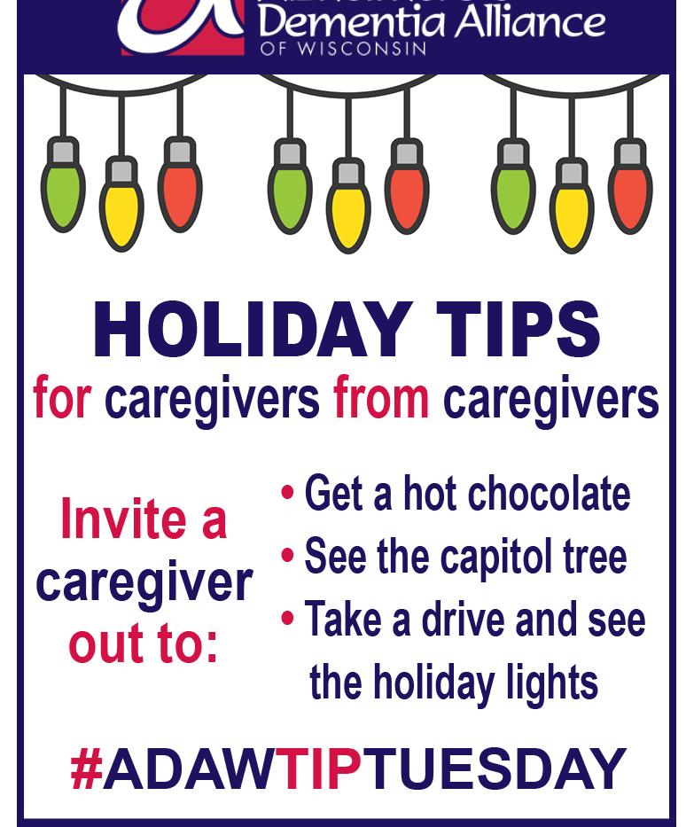 ADAW_Caregiver_Tips_SenseMemory-1.png