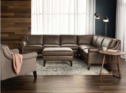 Furniture Purchase Value Propositions: Online Versus Off-line [VIDEO]