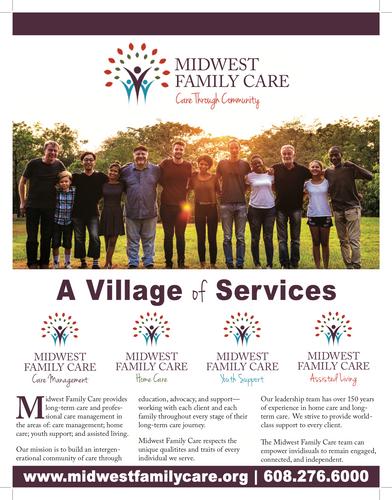 midwestfamilycaresalesflyersept2018_plum