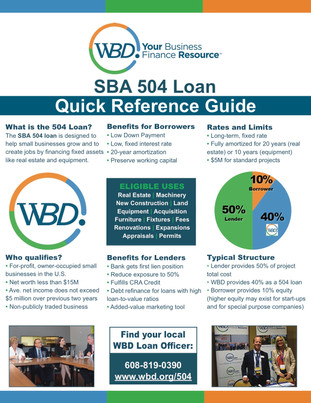 wbd-504-quick-reference-guide-copy.jpg