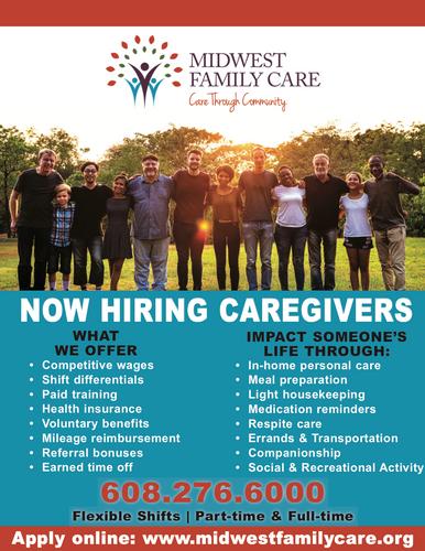 midwestfamilycarerecruitingflyeraug2018.