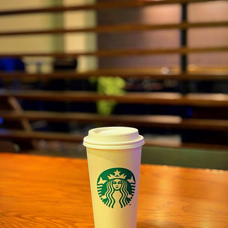 A Tall Order for Starbucks: Balancing Product Expansion and Brand Equity
