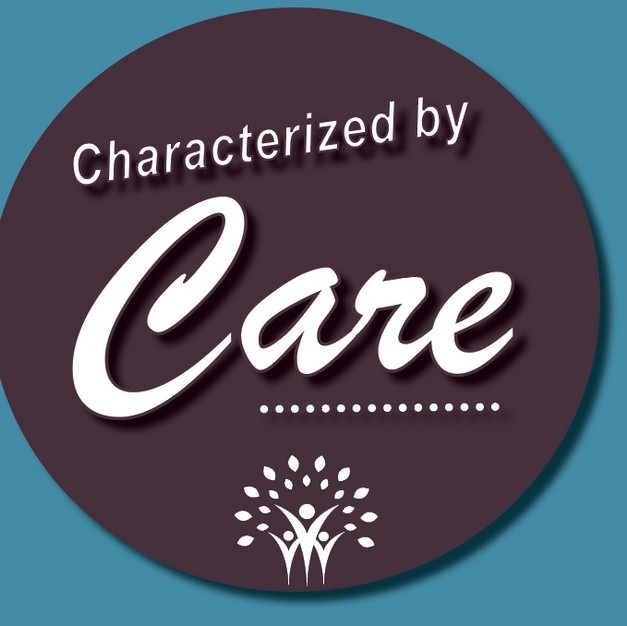 Midwest Family Care Story Rebranding